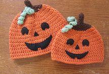 Día de muertos / Halloween