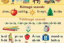 Hungarian grammar