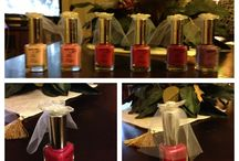 """Bachelorette party Decor / Check out all these ways to add a little """"umph"""" to the party venue!"""