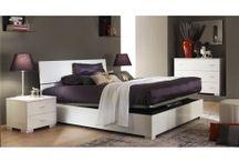 canapes cama