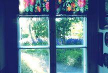 ♥ Home and Garden Dreams ♥