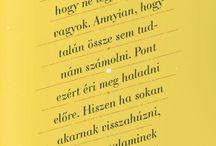 magyar idezetek