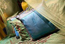 Dekoratif Yastıklar by Atölye 11 / Dekoratif Yastıklar