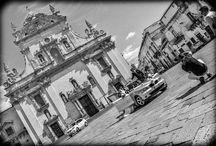 Espositori Salone Galatina (Le) Promessi Sposi / Promessi Sposi - Fiera di Galatina (Lecce) dedicata al Matrimonio dal 29 ottobre all'1 novembre 2015 Scopri gli Espositori dell'ultima edizione del Salone nazionale più amato!