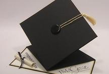 Cartes Diplome