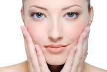 Facial Training Workouts For An Invigorated Face Skin / Try Face Revival Workouts As The Fundamental Facial Toning Process