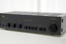 Audio - stereo