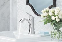 Best Bathroom Faucets / Best Bathroom Faucets design ideas and photos. The largest collection of interior design and decorating ideas on the Pinterest ~ http://walkinshowers.org/best-bathroom-faucet-reviews.html