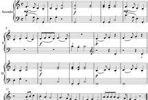 Clases partituras 1