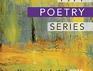 Spring 2015 Poetry Sale / Poetry / by University of Pittsburgh Press