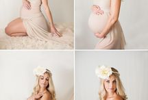 Photography - maternity studio / by Dawn Lopez