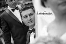 Weddings / Wedding Photography