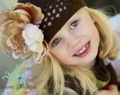 kid's fashion / by Jessica Boudra