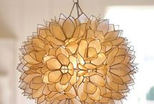 Luminárias / luminárias diy e outras incríveis!