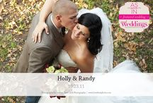Featured Real Wedding: Holly & Randy {from the Summer/Fall 2014 Issue of Real Weddings Magazine} / Holly & Randy-Featured Real Wedding from the Summer/Fall 2014 issue of Real Weddings Magazine, www.realweddingsmag.com. Photos by and copyright www.LoveFirstPhoto.com; Paperie: www.HoneyPaperie.com; Caterer: www.JacksonCateringEvents.com; Cake/Desserts: www.SweetCakes.biz; Select Rentals: www.CelebrationsPartyRentals.com. See more here: http://www.realweddingsmag.com/featured-real-wedding-holly-ryan-from-the-summerfall-2014-issue-of-real-weddings-magazine/