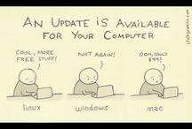 Linux / Linux Bash etc.