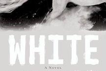 Dystopian Fiction / Great dystopian fiction reads.