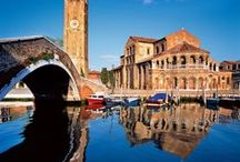 Venecia/italia