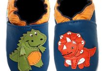 Baby & Sneakers
