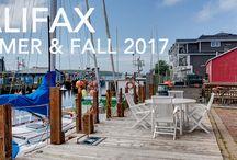 Our Nova Scotia