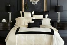 yatak basligi