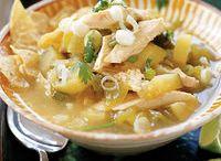 Soups N Stewz / by Nikki Arndt-Ham