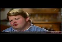 Downs Syndrome / by Inspirational Mental Health