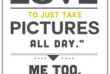 photographers humor