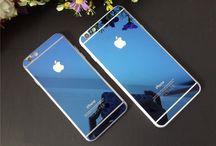 iPhone Accessories in India