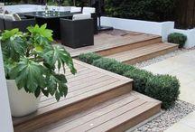 garden ideas design