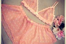 rétro lingerie collector 5