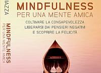 Relax / Tecniche e pratici consigli di rilassamento, per ritrovare benessere in caso di stress e tensioni.