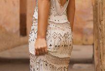Φορεματα..