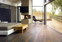 KB's Hardwood Floors / Check out our work!