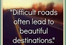 *-Quotes-*