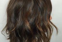 hår färg