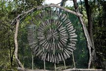 Arte ambientale