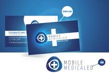 logo medyczne