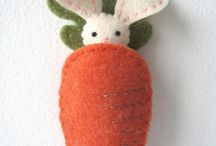 Etsy Finds / Things I love from Etsy! / by Janice M. Brown