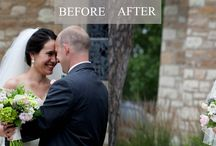 Wedding Photo Retouching / Wedding Photo Retouching by KeyIndia Graphics