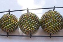 beads- kuličky / http://businka-lisa.livejournal.com/44488.html