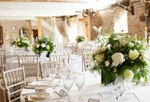 Alternative Wedding Venues / Alternative Wedding Venues, UK