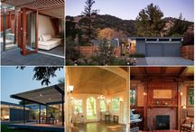 2014 Remodeling Design Awards / Out of more than 200 entries from across the country, a panel of five judges chose these 18 as winners of the 2014 Remodeling Design Awards.  #2014RDA / by Remodeling Magazine