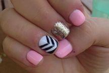Nails inspiration / nails