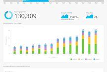 Blogging -Blogger / Techniques for Blogging on the Blogger Platform