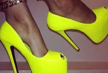 obuv na platforme