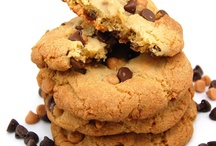 cookies / by Tammy Renfro