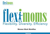 Workflex Research