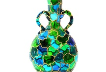 Vases / by Ah Wan Tierney