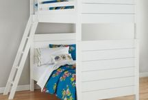 Cribs, Beds & Bedding